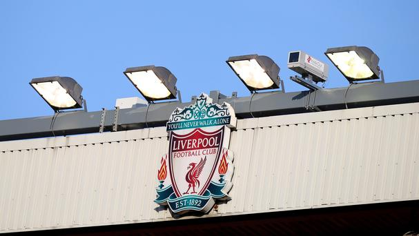 Liverpool supporters' groups have welcomed the move by the club's owners to reverse their decision on price increases