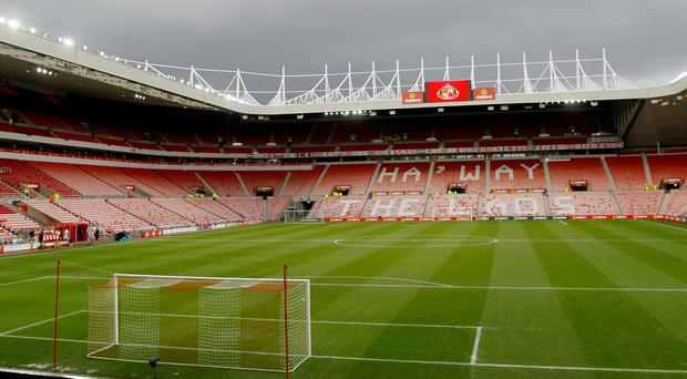 Sunderland have trimmed season-ticket prices at the Stadium of Light for next season