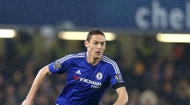 Nemanja Matic hopes Chelsea can yet finish in the European places