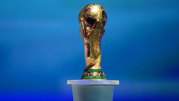 A report has concluded that it cannot rule out the possibility that a payment of 6.7m from the German federation to world governing body FIFA in April 2005 was used to buy votes for the 2006 World Cup.