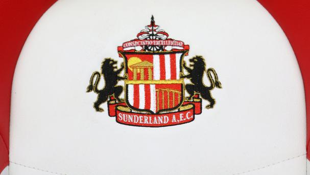 Sunderland chief executive Margaret Byrne has resigned