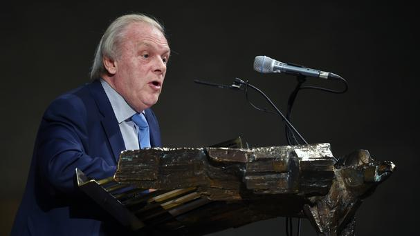 Gordon Taylor says the PFA did not know about Adam Johnson's admission