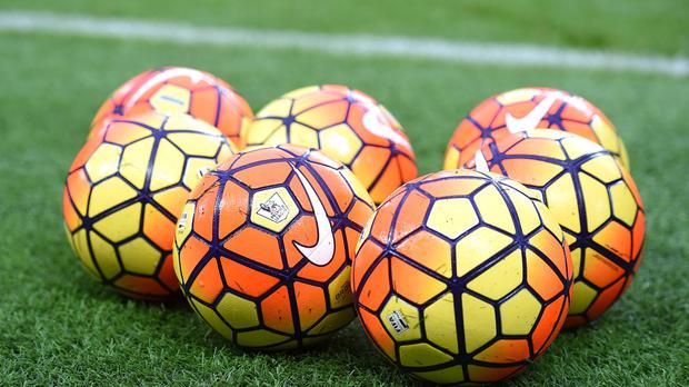 Premier League clubs Leicester, Chelsea and Arsenal have denied doping allegations made against them