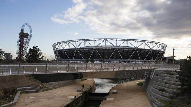 Campaigners have called for an explanation over the deal which will see West Ham rent the Olympic Stadium for £2.5m per year