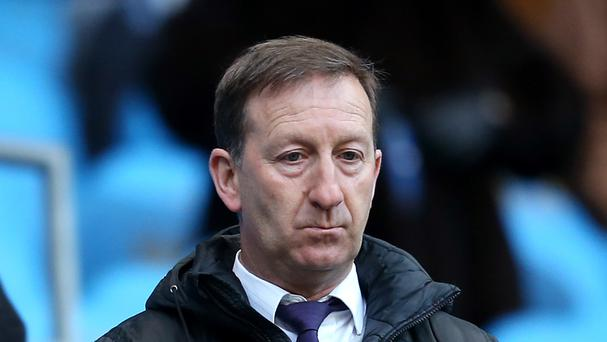 Swansea chairman Huw Jenkins is expected to remain in a management role under new American ownership at the Liberty Stadium