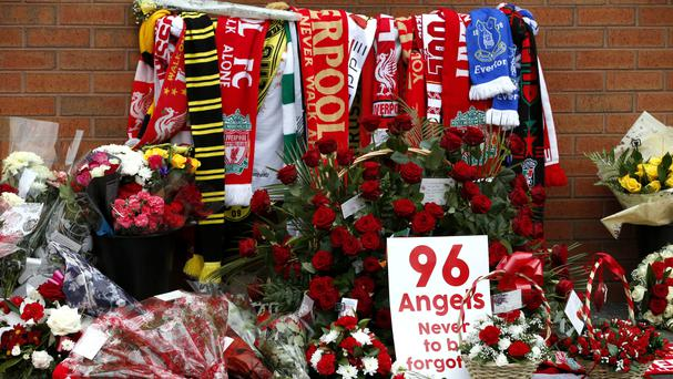 Jurors in the Hillsborough inquest have been told they can return a majority decision on the question of whether the 96 victims were unlawfully killed