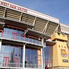 West Ham will bid farewell to Upton Park next Tuesday night