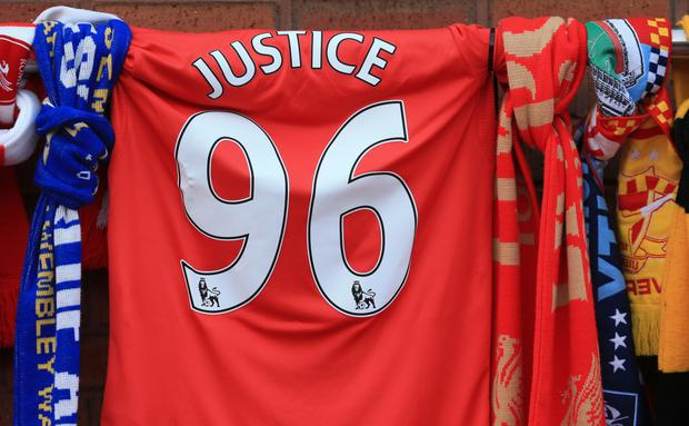 Liverpool fans have called for Topshop to remove the shirt