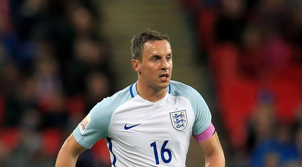 Phil Jagielka will definitely be fit for Euro 2016, according to Everton boss Roberto Martinez