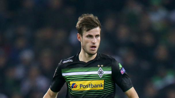 Havard Nordtveit will join West Ham from Borussia Monchengladbach on July 1.