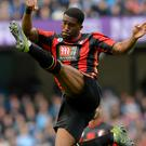 Sylvain Distin boasts more than 450 Premier League appearances