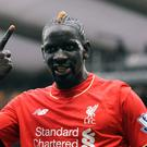 Liverpool defender Mamadou Sakho has been handed a Euro 2016 lifeline.
