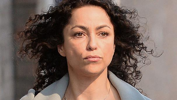 Eva Carneiro's case against Chelsea and Jose Mourinho looks likely to hinge on the interpretation of a Portuguese expression