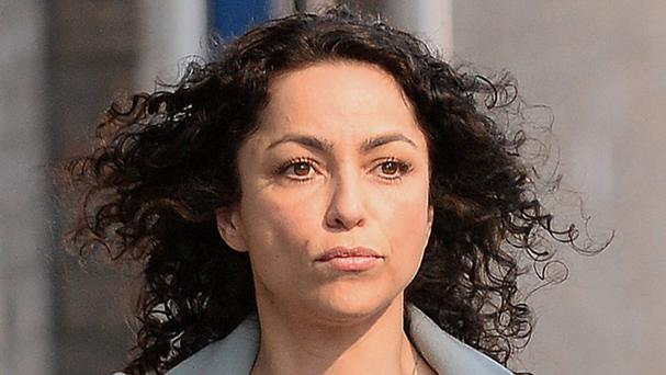 Former Chelsea first-team doctor Eva Carneiro is claiming constructive dismissal against Chelsea