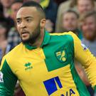 Nathan Redmond has swapped Norwich for Southampton