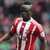 Southampton's Sadio Mane will complete his move to Liverpool. Photo: PA
