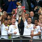 Manchester United will play a summer friendly against Galatasaray