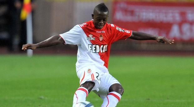Nampalys Mendy thinks there are many differences between the leagues in England and France