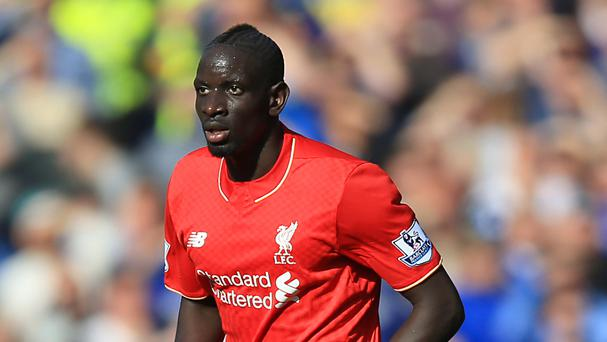 Mamadou Sakho has had his suspension for failing a drugs test dismissed by UEFA