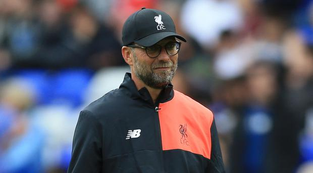 Liverpool manager Jurgen Klopp believes his new six-year contract gives the club important stability to plan for the future.