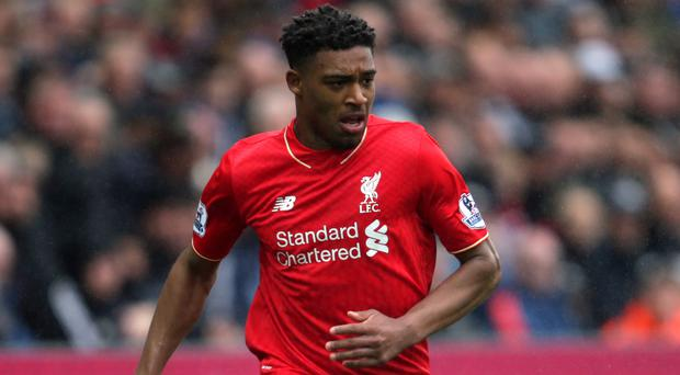 Jordon Ibe has joined Bournemouth for a club-record fee