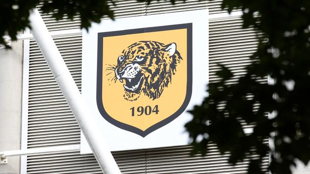 Hull have confirmed that takeover talks are on hold until the summer window closes