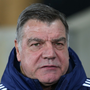 Sam Allardyce is expected to name his first England squad on August 25 Photo: David Davies/PA Wire