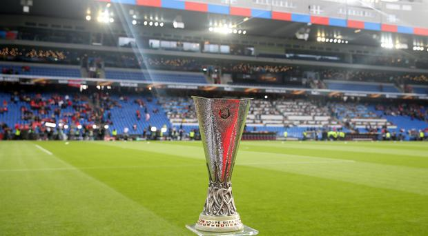 Liverpool and Sevilla have been fined for crowd disturbances at the Europa League final in May