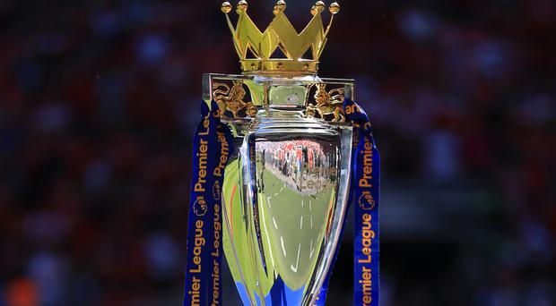 Ofcom will not be investigating Premier League television rights