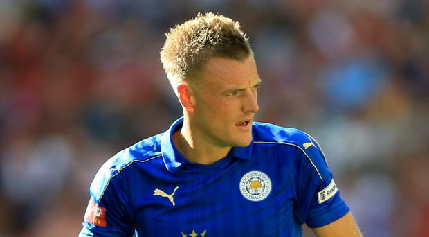 Is Paul Pogba worth 53 Jamie Vardys?
