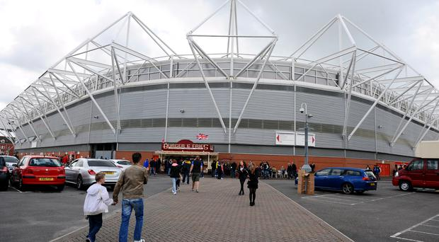 Away fans at Southampton's St Mary's Stadium will pay just £20 for tickets next season under a new initiative
