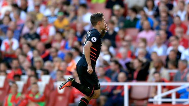 Liverpool's Jordan Henderson: How this Reds star can reach Lionel Messi's level