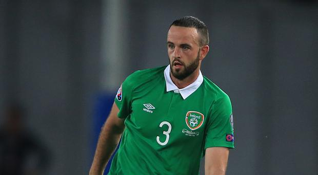 Bournemouth's new signing Marc Wilson is in contention to make his debut for the club on Sunday at West Ham