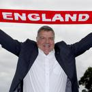 Sam Allardyce hopes Great Britain will field men's and women's teams at future Olympic Games