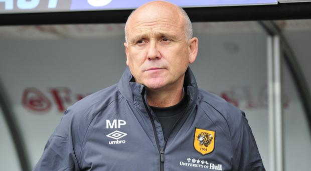 Hull caretaker manager Mike Phelan believes the Tigers' excellent start to the season will help him bolster his thin playing squad
