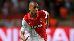Fabinho is a reported target for Manchester United