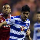 Chelsea's Lucas Piazon, who spent last season on loan at Reading, has signed on loan for Fulham until January