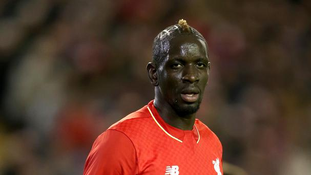 Mamadou Sakho faces an uncertain future at Liverpool