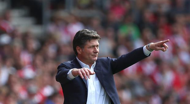 Watford manager Walter Mazzarri has made several new additions to the squad after arriving at the club in the summer