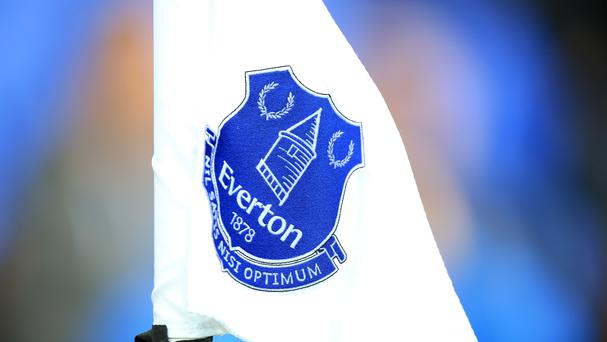 Everton have pledged £200,000 towards a fund to pay for cancer treatment for a five-year-old Sunderland fan