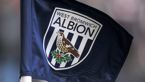West Brom have new owners