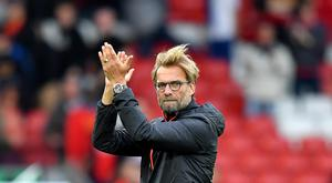 Liverpool manager Jurgen Klopp believes his side could have been better despite a 5-1 win over Hull