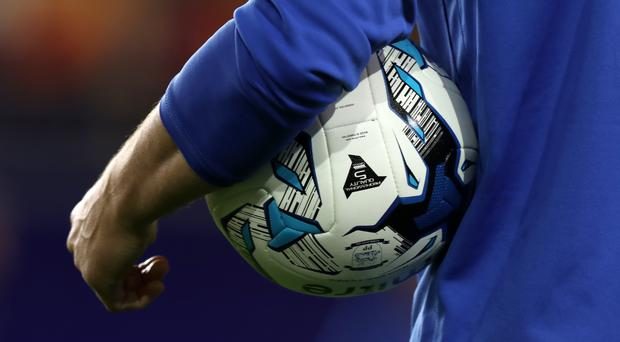 The Premier League says tax arrangements regarding image rights are