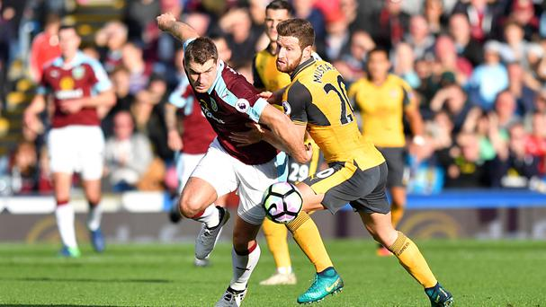 Mustafi on Burnley win: Arsenal changed from style to steel