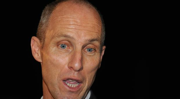 Bob Bradley will become the first American to manage in the Premier League at Swansea.