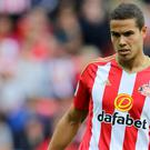 Sunderland have yet to win a Premier League game in which Jack Rodwell has started