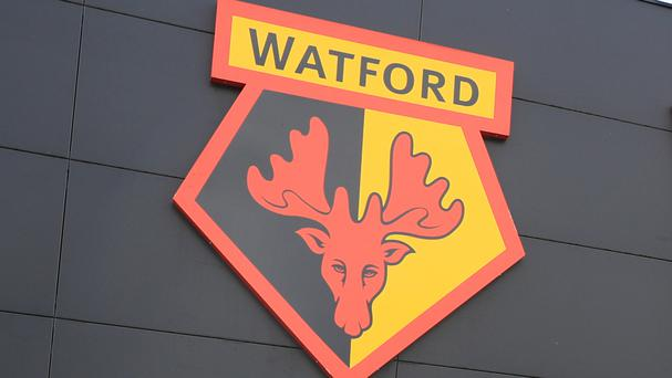Watford faces probe over alleged false financial information