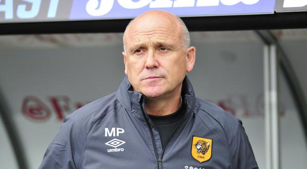 Mike Phelan believes a long-term strategy similar to Southampton's could benefit Hull