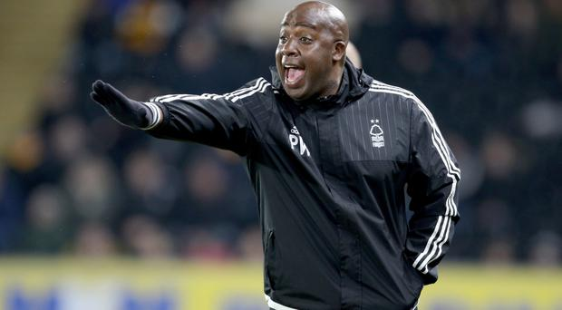 Paul Williams has been appointed assistant manager at Premier League club Swansea
