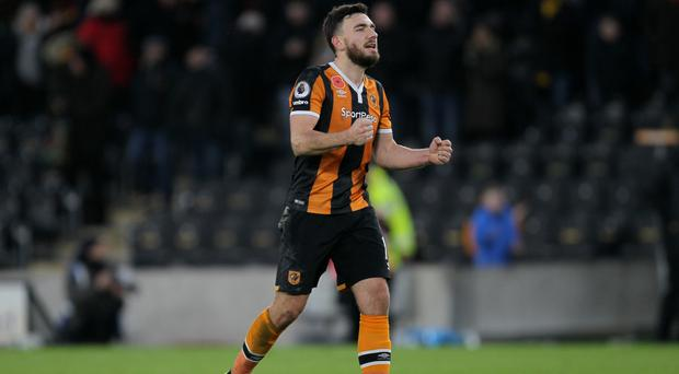 Hull's season tickets are the cheapest in the Premier League